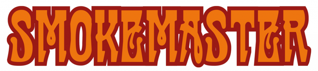 Smokemaster-Psychedelic-Rock-Logo