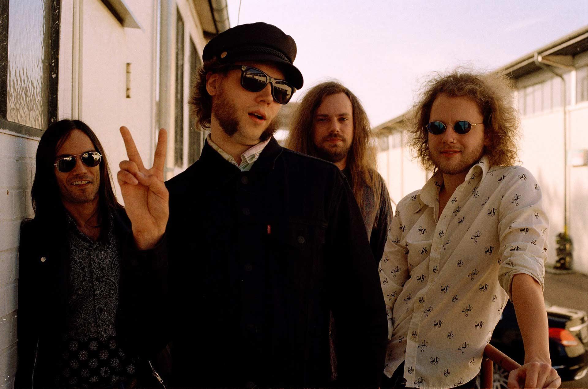 smokemaster-psychedelic-rock-crew